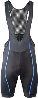 Aero Tech Designs Elite Endurance Bib Shorts - Made in the USA