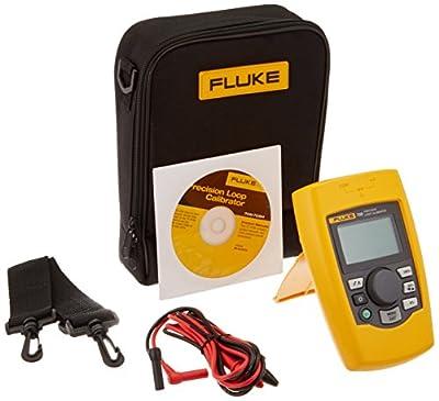 Fluke FLUKE-709 Loop Calibrator