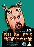 Bill Bailey'S Remarkable Guide To The Or [Edizione: Regno Unito] [Reino Unido] [DVD]