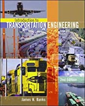 Best introduction to transportation engineering Reviews