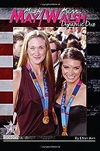 Misty May/Kerri Walsh: Dynamic Duo: SportStars Volume 6
