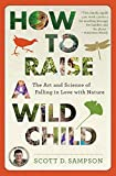 Book Gifts for Kids who love nature