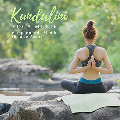 Kundalini Yoga Musik: entspannende Musik für alle Asanas