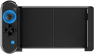 Sw.eet ゲームパッド 片手チキンゲーム アーティファクトタブレットハンドルに直接つながっています - 2860 ゲームパッド