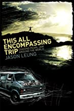 Best all encompassing trip Reviews