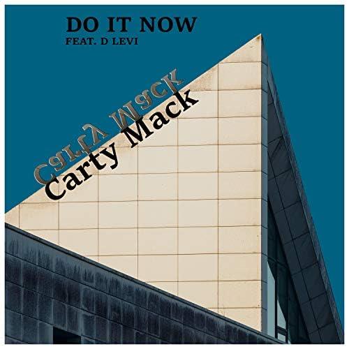 Carty Mack