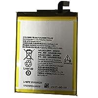 新品NOKIA携帯電話バッテリーNOKIA HE341交換用のバッテリー 電池互換4000mAh/15.4Wh 3.85V