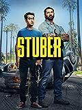 Stuber poster thumbnail