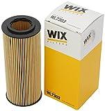 Wix Filter WL7303 - Filtro De Aceite