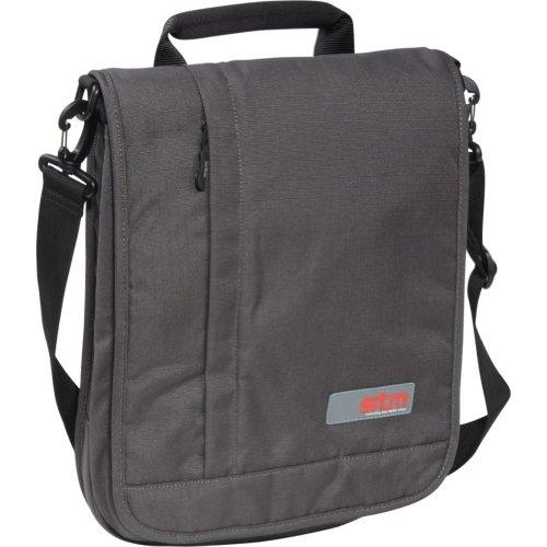 STM Alley Shoulder Laptop Bag fits 11'/13' MacBook Air or 13' MacBook Pro