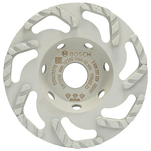 Bosch Professional 2 608 201 229 Diamanttopfscheibe