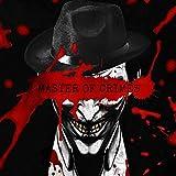 Master of Crimes [Explicit]