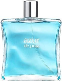 Azur De Puig Mujeres 1 Unidad 250 g