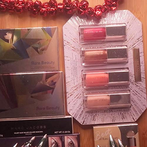 Holiday Makeup Gift Ideas Pt.5