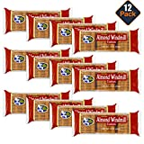 Best Maid Cookies - Little Dutch Maid Almond Windmill Cookie, 10-Ounce Review