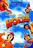 Holes [UK Import]