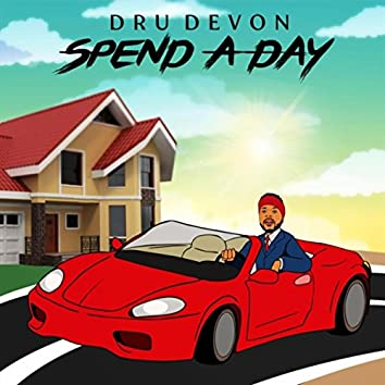Spend a Day