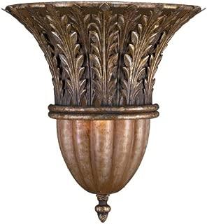 Fine Art Lamps 212950ST A Midsummer Nights Dream Wall Sconce