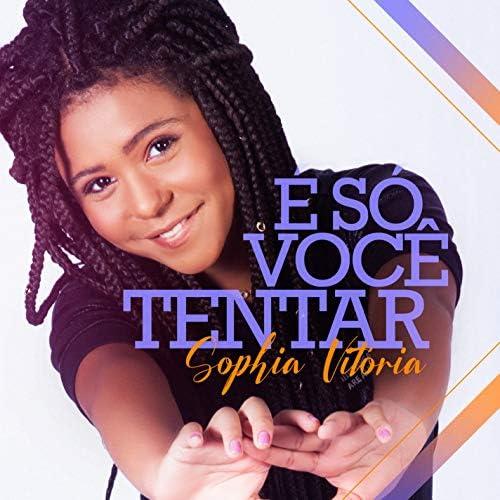 Sophia Vitória