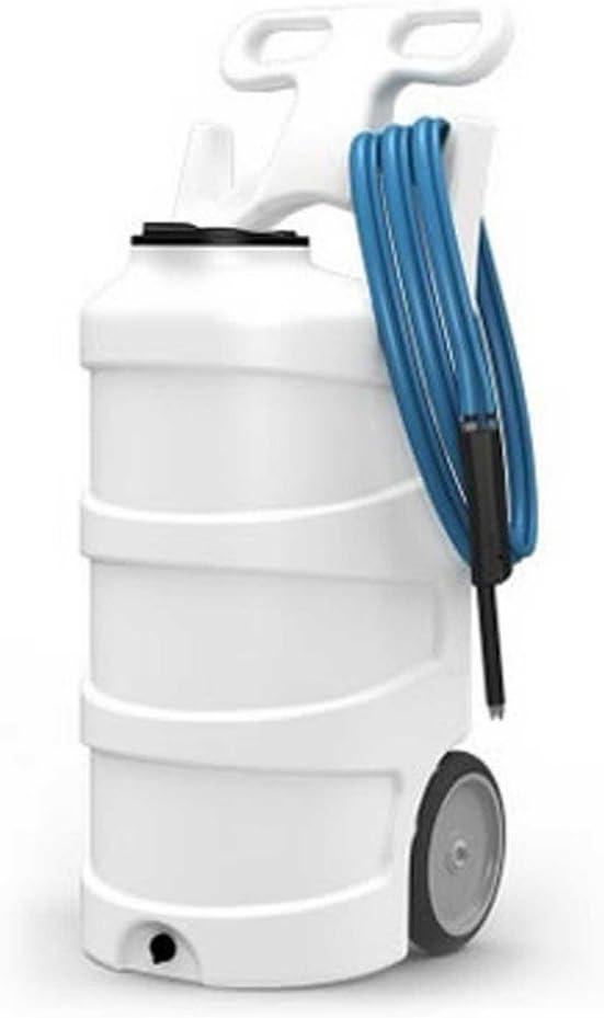 Black Box Foaminator 80 Liter Air Sales results No. 1 Powered Brand Cheap Sale Venue Sprayer Foam Smart