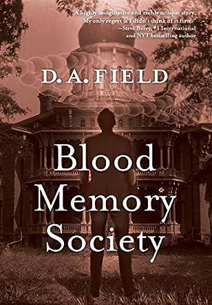 Blood Memory Society