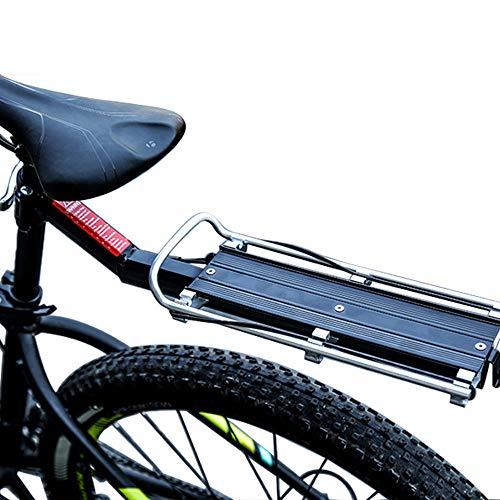 Sattelstütze Fahrrad MTB UNIVERSAL Sattelstütze  25,4MM bis 30,8MM