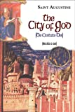 The City of God: Books 1-10 (I/6) (The Works of Saint Augustine: A Translation for the 21st Century) (English Edition)