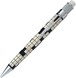 Best retro 51 crossword pencil Reviews