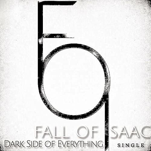 Fall of Isaac