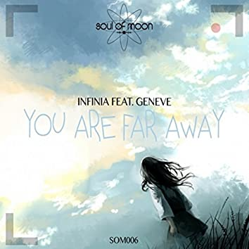 You're Far Away EP