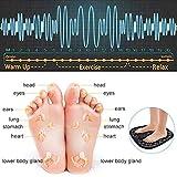 Zoom IMG-1 massaggiatore plantare massaggio piedi tecnologia