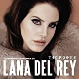 The Profile by Lana Del Rey