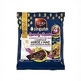 Diet Radisson Barrita Arroz Maíz Chocolate Negro - 68 gr.