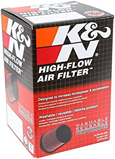 K&N HA-0700 Hodna High Performance Replacement Air Filter