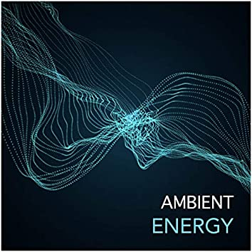 Ambient Energy