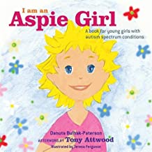 the aspie girl