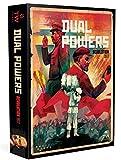 Thunderworks Games Dual Powers - Revolution 1917...