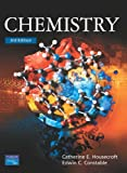 Valuepack:Chemistry:An Introduction to Organic, Inorganic and Physical Chemistry/OneKey:Housecorft:Chemistry 3e Blackboard Access Card
