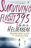 Surviving Flight 295: Life after the Helderberg