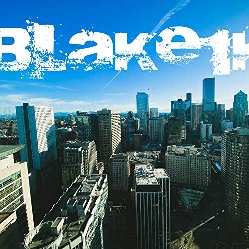 Blake1K