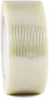 Best fibre reinforced tape Reviews