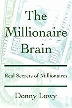 The Millionaire Brain: Real Secrets of Millionaires