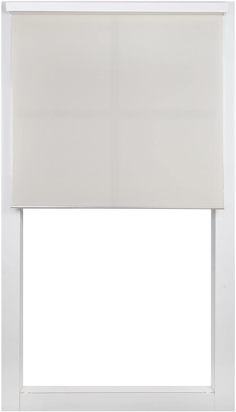 Challenge the lowest price of Genuine Free Shipping Japan SCHRLING Daylight Roller Shades 39