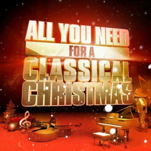 Christmas Oratorio, Bwv 248, Part 3: IXXX. Duet (Soprano And Bass): Herr, Dein Mitleid, Dein Erbarmen