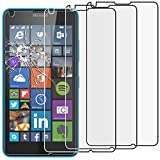 ebestStar - compatible with Microsoft Lumia 640 Screen