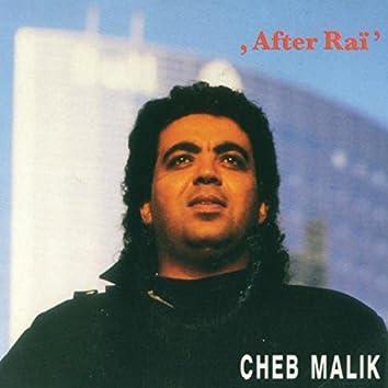 After Rai