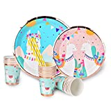 10 Best Kids Dinner Sets