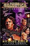 Resurrection (Battlestar Galactica)