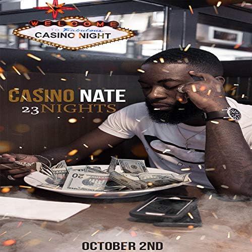 Casino Nate
