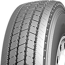 Milestar bs628 LT315/80R22.5 154J bsw tire